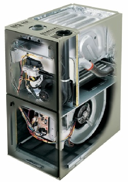 Gasfurnaces trane xl80 two stage gas furnace publicscrutiny Image collections