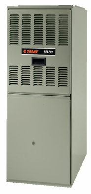 Gasfurnaces trane xr90 single stage gas furnace publicscrutiny Image collections
